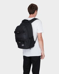 5 Mohave Backpack  183485 Element
