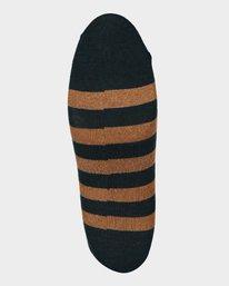 0 Luxor Socks  183695 Element