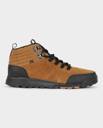 3 DONNELLY BOOT Brown 183907 Element