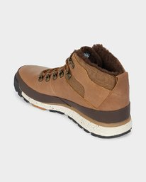 2 DONNELLY BOOT Brown 183908 Element