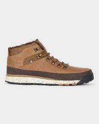 3 DONNELLY BOOT Brown 183908 Element