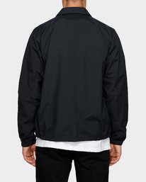 2 Too Late Staff Jacket  193458 Element