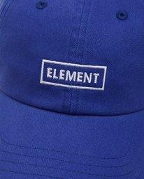 9 Prime Grind Curved Cap  193617 Element