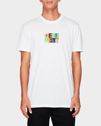 0 BARREN SS TEE  194005 Element