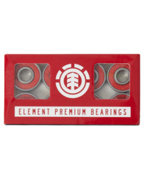 2 Premium Bearings Multicolor ACBRSESS Element