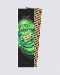 0 Slimer Grip Tape  ACGT3GB2 Element
