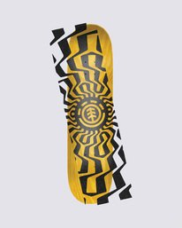 0 Mind Warp Grip Tape  ACGT3MWG Element