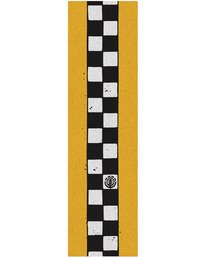 """2 9"""" x 33"""" Timber Remains Grip Tape  ACGT3TRG Element"""