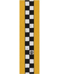 """1 9"""" x 33"""" Timber Remains Grip Tape  ACGT3TRG Element"""