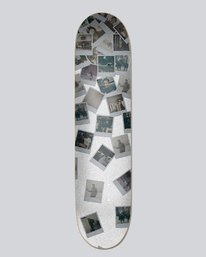 1 Polaroid Grip Pack  ACGTSPOL Element