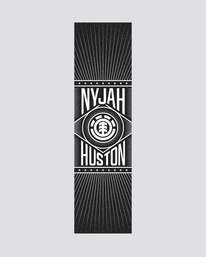 0 Nyjah Brilliance Grip  ACGTVNBR Element