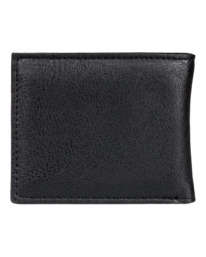 7 Daily Tri-Fold Wallet Blue ALYAA00105 Element