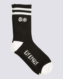0 Star Wars™ x Element Skate Socks  ALYAA00109 Element