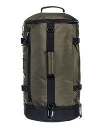 0 Changer Duffle Bag  ALYBA00103 Element