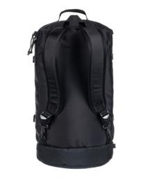 3 Changer Duffle Bag Black ALYBA00103 Element