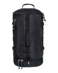 0 Changer Duffle Bag Black ALYBA00103 Element
