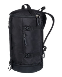 1 Changer Duffle Bag Black ALYBA00103 Element