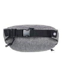 2 Posse Waist Bag  ALYBA00105 Element