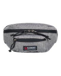 0 Posse Waist Bag  ALYBA00105 Element