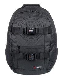 0 Mohave Backpack Black ALYBP00105 Element