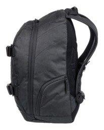 1 Mohave Backpack Black ALYBP00105 Element