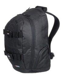 2 Mohave Backpack Black ALYBP00105 Element