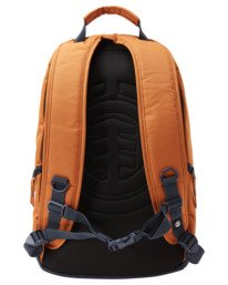 1 Mohave Backpack Brown ALYBP00105 Element