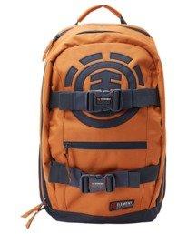 0 Mohave Backpack Brown ALYBP00105 Element