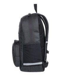 1 Regent Backpack Black ALYBP00107 Element
