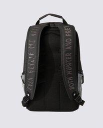 3 Star Wars™ x Element Mohave Backpack  ALYBP00112 Element