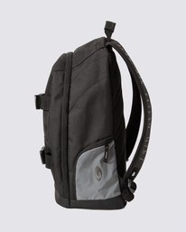 2 Star Wars™ x Element Mohave Backpack  ALYBP00112 Element