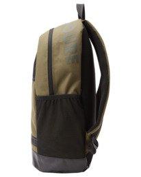 5 Action Backpack Beige ALYBP00114 Element