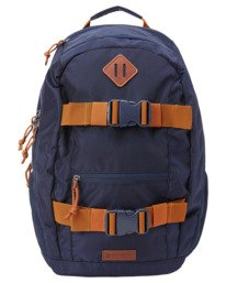 0 Mohave Venture Backpack  ALYBP00117 Element