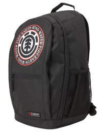 1 Nohave 30L Large Daily Backpack Blue ALYBP00120 Element