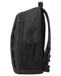 3 Nohave 30L Large Daily Backpack Blue ALYBP00120 Element