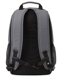 2 Nohave 30L Large Daily Backpack White ALYBP00120 Element