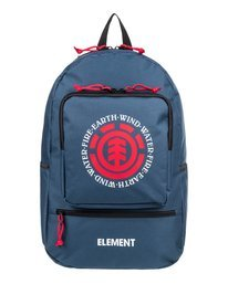 0 Access 24L Medium Daily Backpack  ALYBP00126 Element
