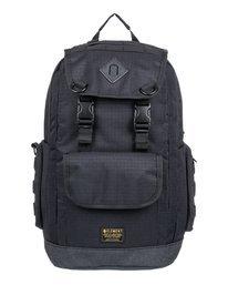 0 Cypress Recruit Backpack  ALYBP00129 Element