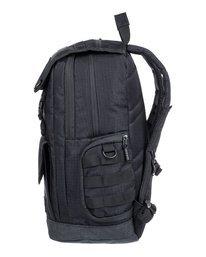 2 Cypress Recruit Backpack  ALYBP00129 Element