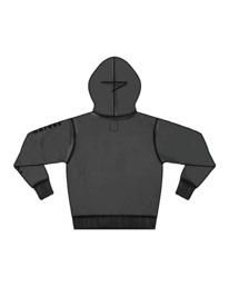7 Star Wars™ x Element Forces Pullover Hoodie Black ALYFT00133 Element