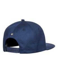 2 Knutsen Hat Blue ALYHA00108 Element