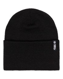 2 Planet of the Apes Dusk Beanie  ALYHA00141 Element