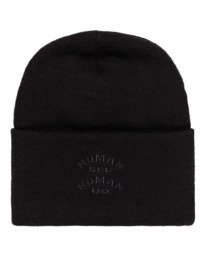 0 Planet of the Apes Dusk Beanie  ALYHA00141 Element
