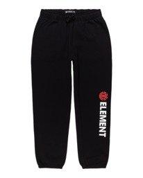 0 Cornell Track Sweatpants Blue ALYNP00107 Element