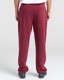 5 Cornell Track Sweatpants Multicolor ALYNP00107 Element