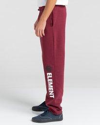 3 Cornell Track Sweatpants Multicolor ALYNP00107 Element