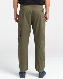 7 Howland Travel Chino Pants  ALYNP00109 Element