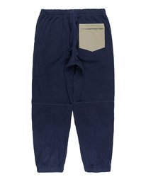 1 No Gig Sweatpants  ALYNP00114 Element