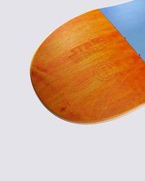 "9 Star Wars ""Empire Strikes Back"" 3 Skateboard Deck Set  ALYXD00106 Element"