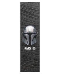 "2 Star Wars™ Beskar 9"" x 33"" Grip Tape Multicolor ALYXE00111 Element"